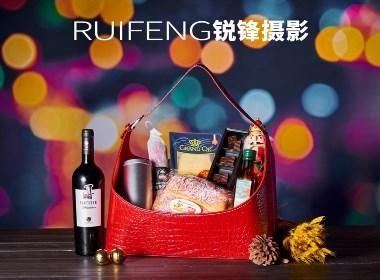 美食摄影|酒店菜品摄影|菜谱拍摄|RUIFENG武汉锐锋摄影工作室