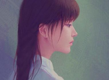 宋轲/插画-2020.12.20