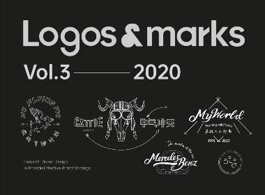 2020年,年末,一些图形与字的设计