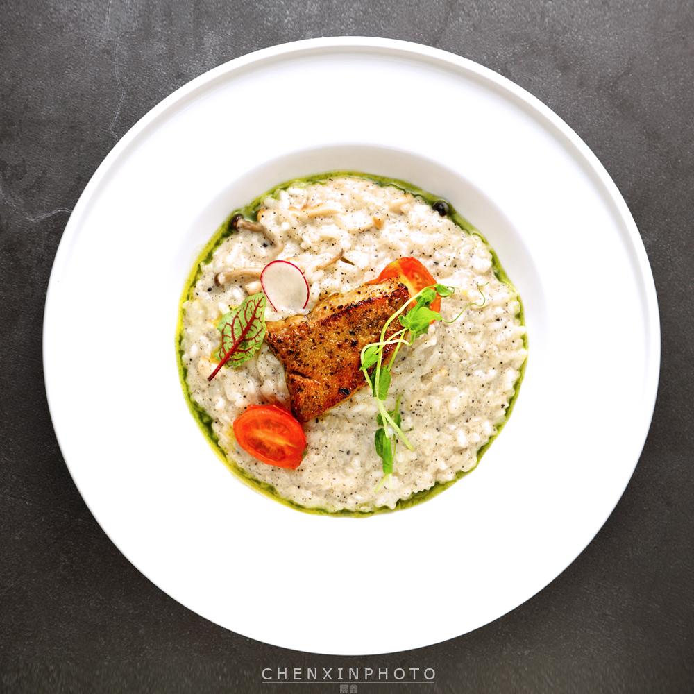 西餐美食摄影/静物菜谱产品拍摄