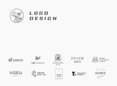 LOGO设计集合