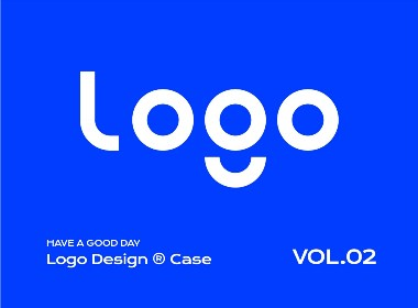 标志&VOL.02