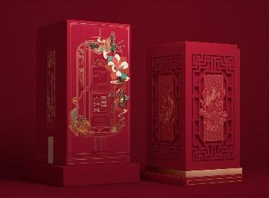 2021辛丑 · [宜] · 大红灯笼高高挂