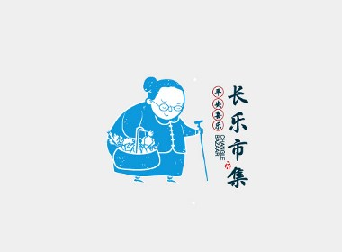 logo合集(2021年1月)