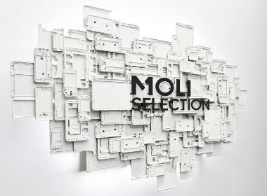 MOLI x 壹为弘吉 | Visual Identity