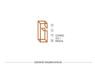 LOGO | 标志设计合集【1月】