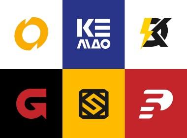 工业品牌设计选集