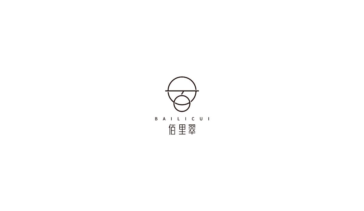 「 标志 」 0 1