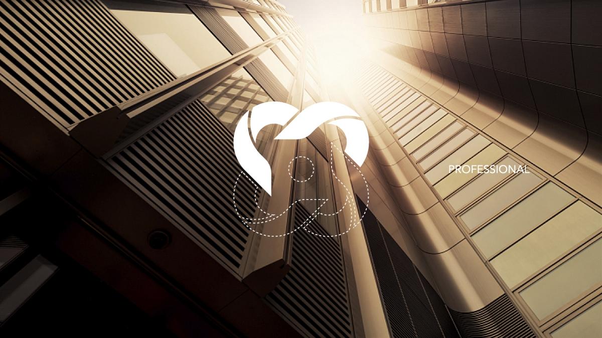 君安金融丨金融品牌视觉设计