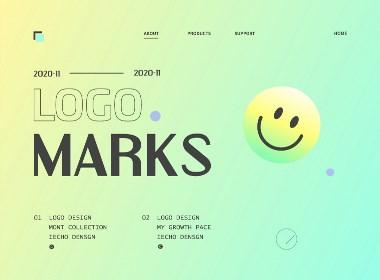 LOGO DESIGN | PART 3
