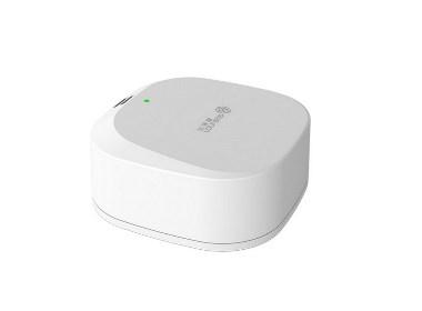 家居产品设计-温湿度传感器设计