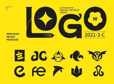 vi品牌LOGO/商标