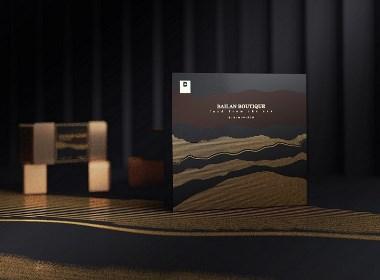 精品燕窝-包装设计