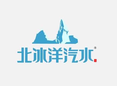 老北京-老字号-品牌设计