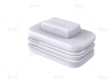 消毒产品设计-手机消毒器设计-手机消毒盒设计