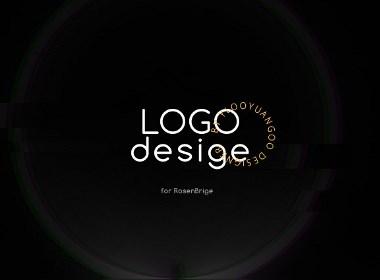 罗森桥logo设计