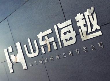 四川海悦LOGO设计提案