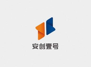 安创壹号 | 战略响应,开创现代化工业地产品牌的腾飞模式