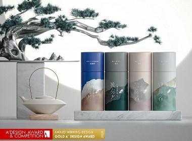 概念集合 · 二 Concept Collection / 2