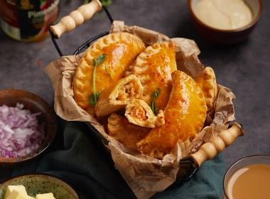味蕾的狂欢||美的巴西烤