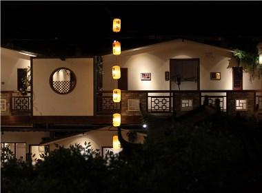 寻味两千年︱赣州蟠园餐厅
