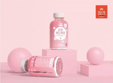 京東京造香氛沐浴露設計分享 ●  從不營銷