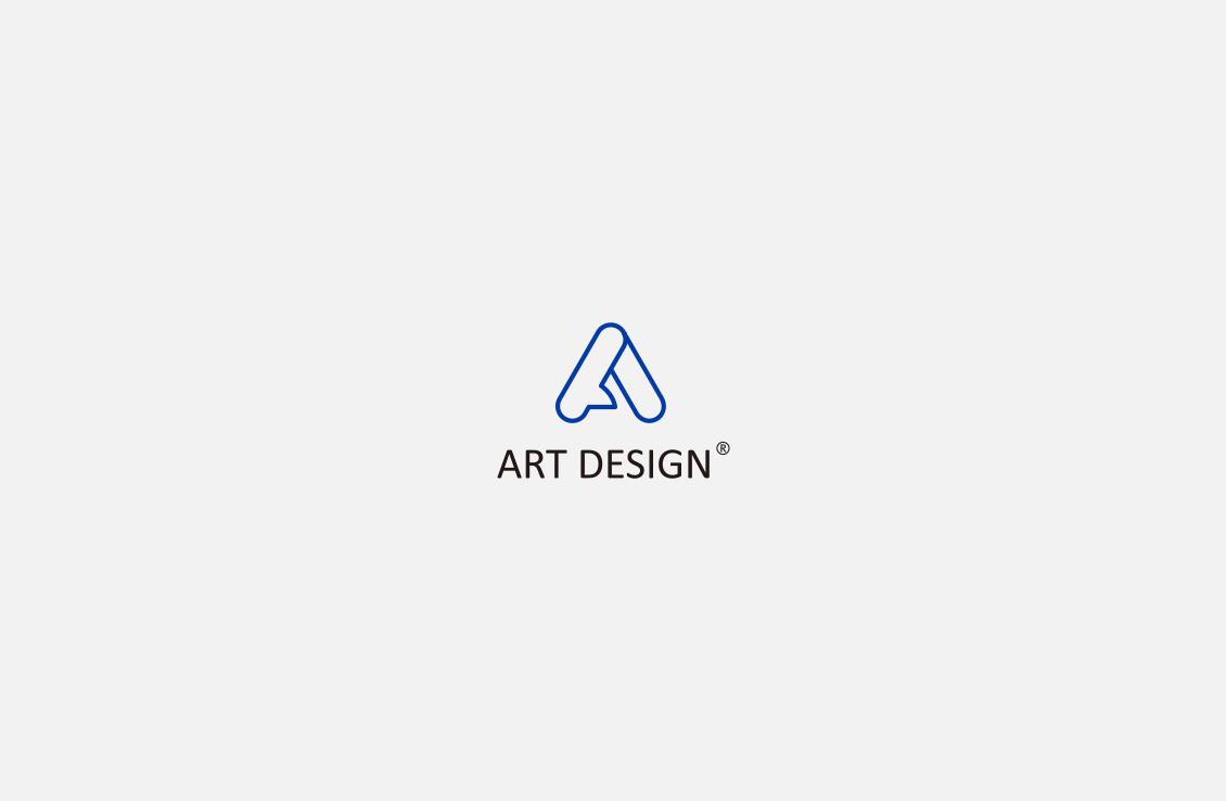 企业品牌设计