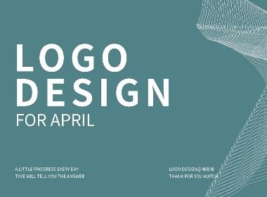 2021年4月logo合集