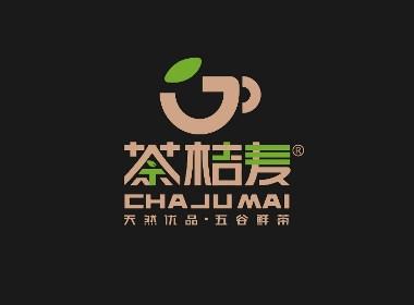 餐飲品牌字體
