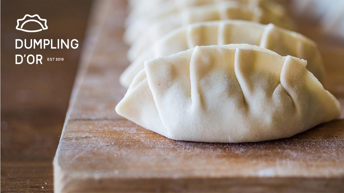 美国人喜欢吃饺子吗?这个案例告诉你
