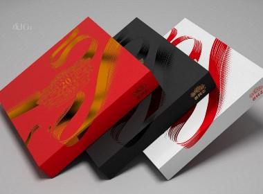 老同志-公版礼盒