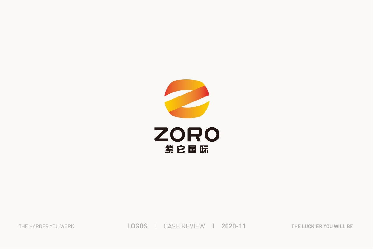 LOGO 2021-06