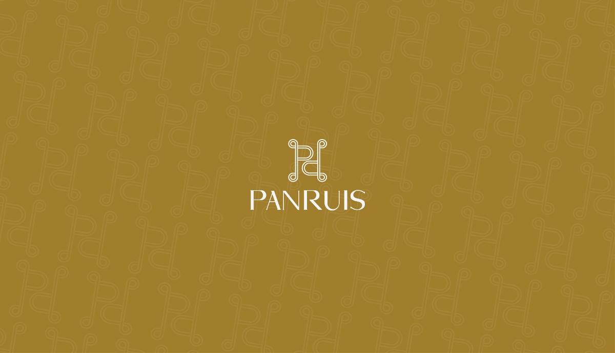 PANRUIS