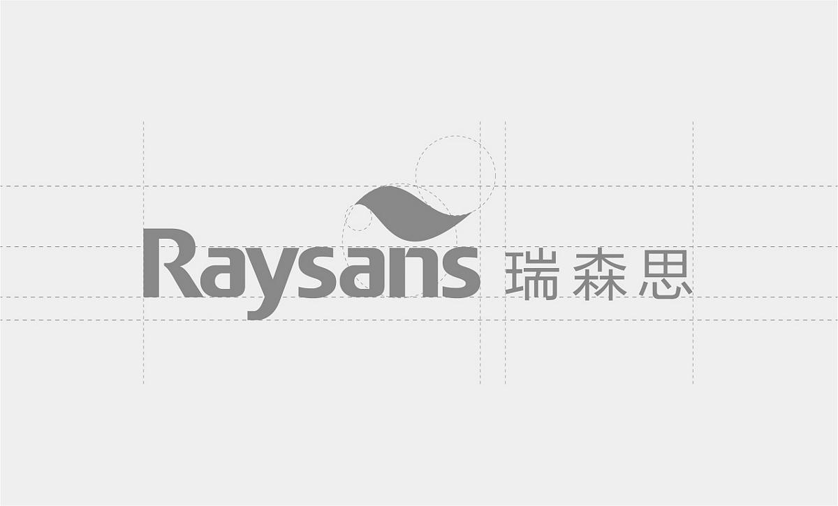 瑞森思科教文化公司品牌标志更新