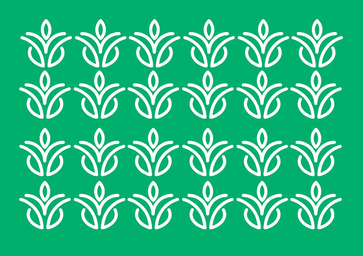 钰宝宝化妆品品牌logo设计
