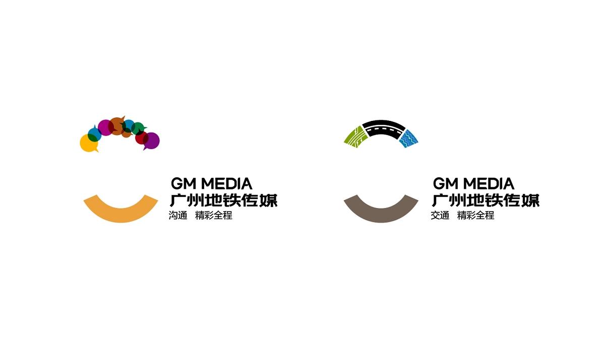 建立第一地铁传媒品牌形象认知