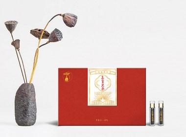 虫茶包装设计,贵州虫屎茶包装设计,高档茶叶包装设计,高档茶叶礼盒包装设计,精美包装设计