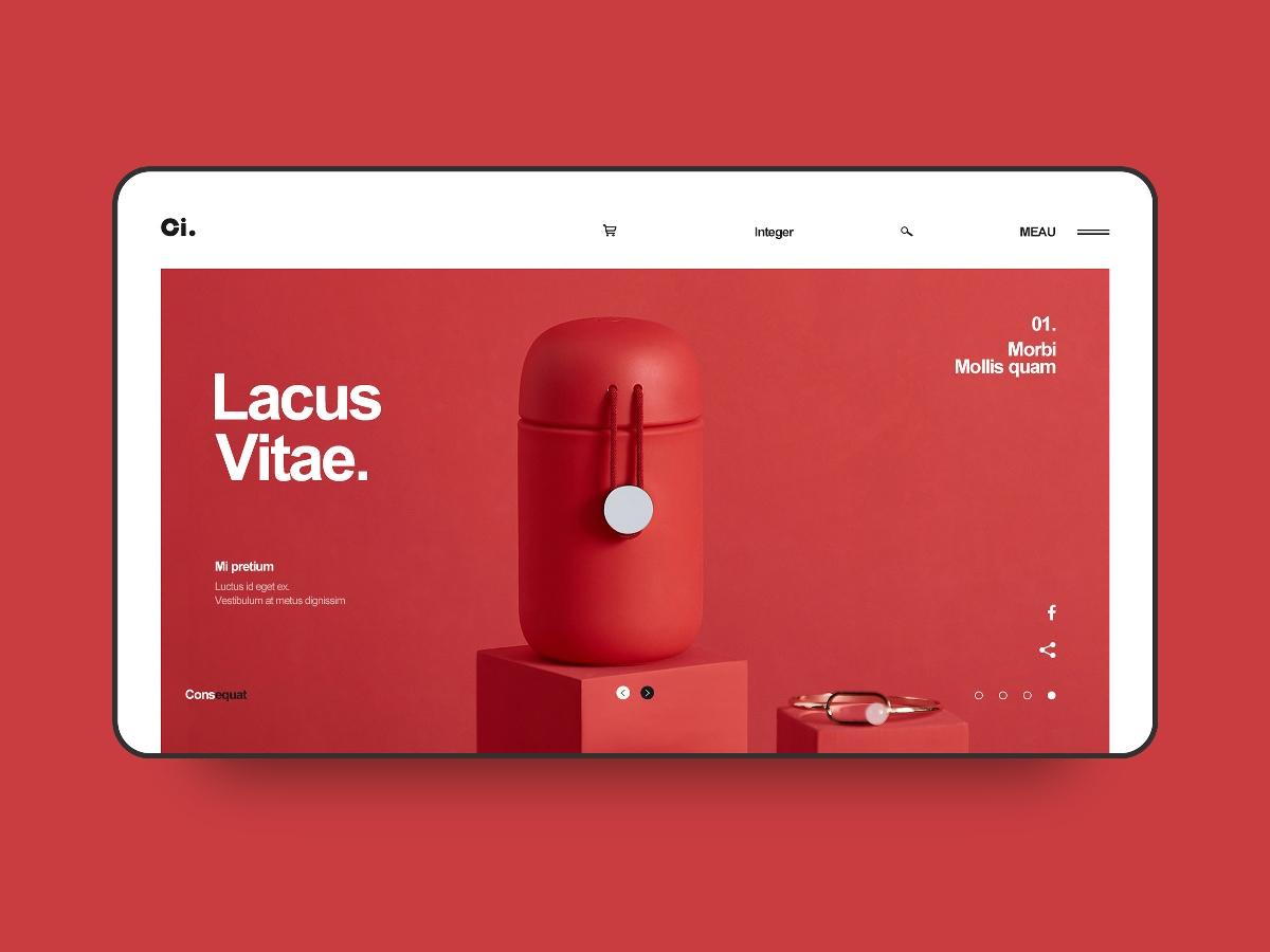 武汉电商设计|网设计|海报banner|版式策划