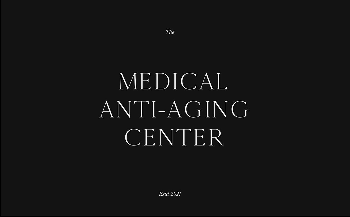 MOUREN 茉翎·医疗美容抗衰中心丨ABD案例