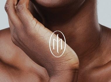 MOUREN 茉翎·醫療美容抗衰中心丨ABD案例