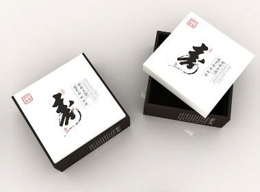 舒子寿酒是一款养生酒包装设计,酒包装礼盒,化妆品包装礼盒,高档礼盒,商务酒包装, 养生产品包装。