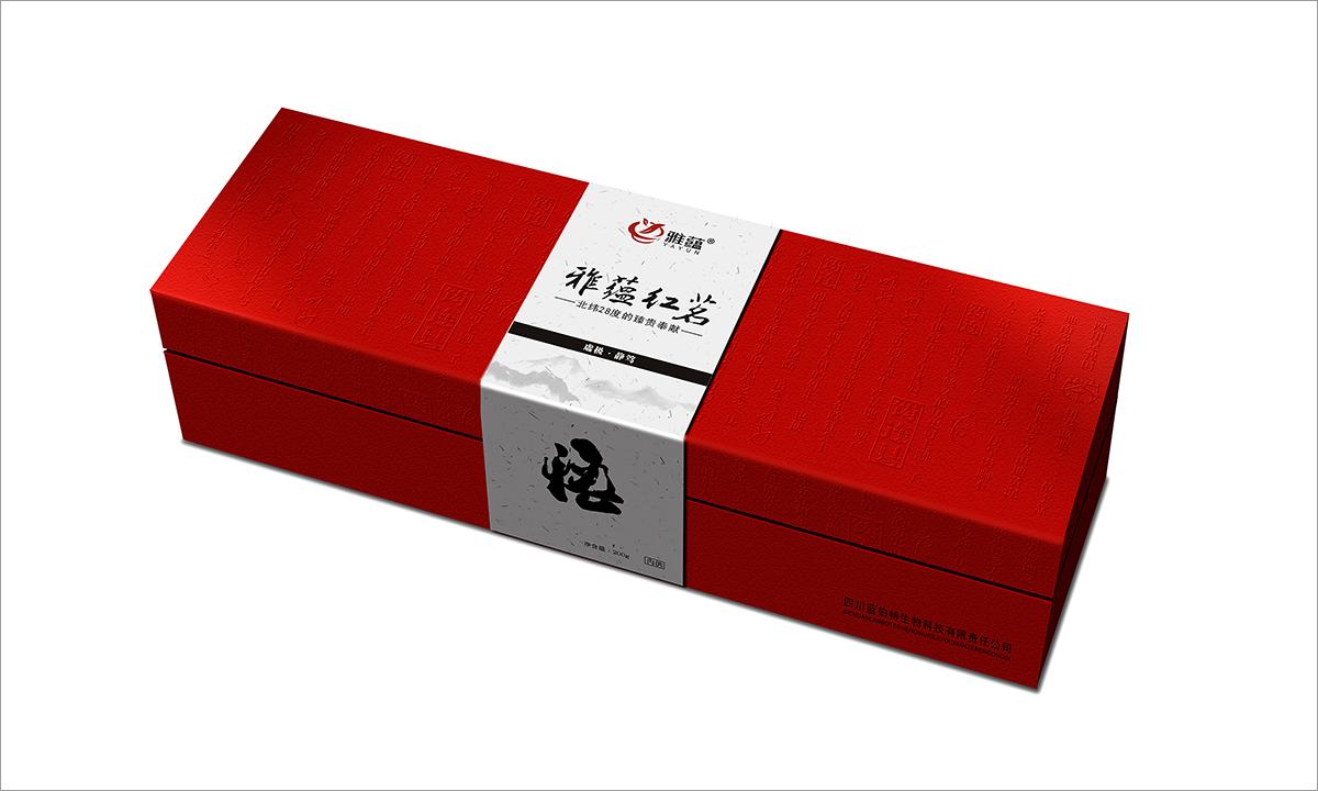 茶叶包装设计,红茶包装,包装设计,品牌设计,字体设计,logo设计