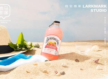 喜茶+宾得宝+酒水~美食摄影28期学员作品