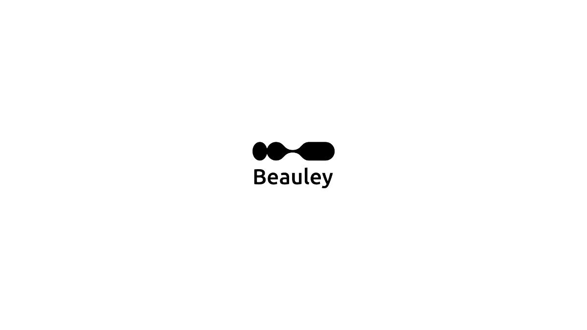 如何设计打造一个网红瑜伽服品牌店-Beauley