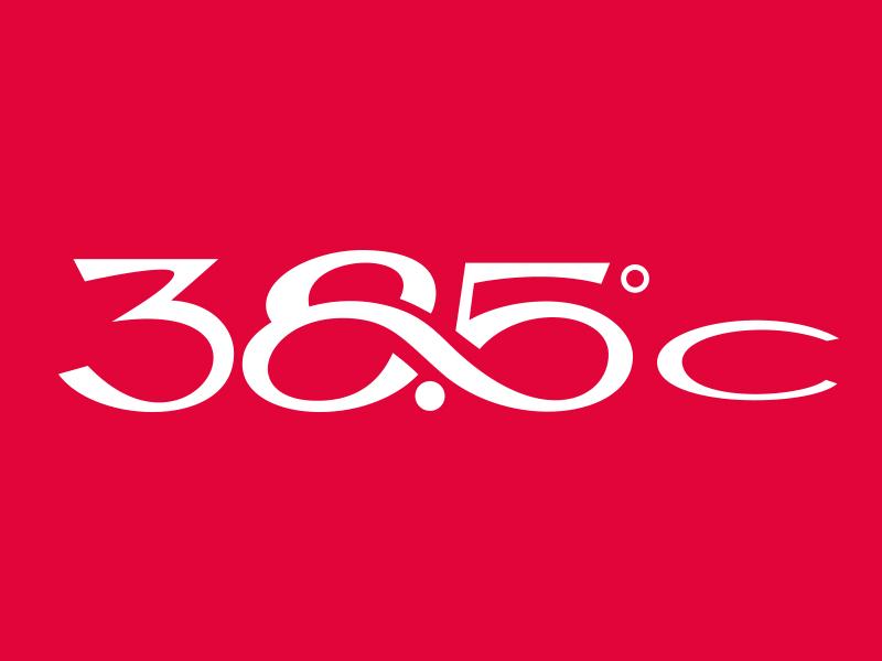 保健品品牌设计