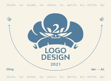 logo合集2 | 2021.01-07