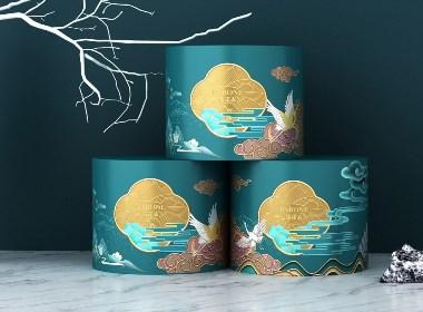 手表礼盒包装设计 雷诺表礼盒包装设计 礼盒包装设计公司
