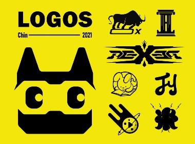 LOGOS & FONT 0.1