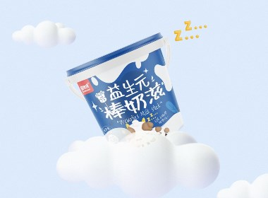 Baimuchun - prebiotic bar milk-佰牧纯-益生元棒奶滋