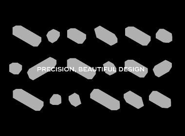 东石装饰DS品牌设计
